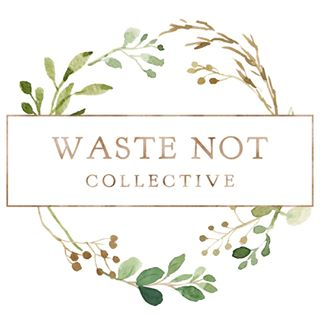 Waste Not Collective coupons