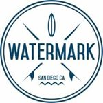Watermark Surf Shop coupons