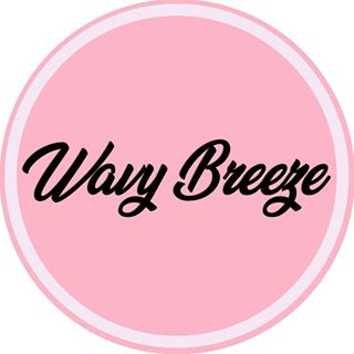 Wavy Breeze coupons