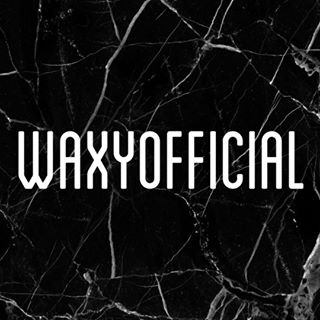 Coupon codes, promos and discounts for waxyofficial.co.uk
