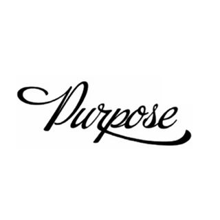 Coupon codes, promos and discounts for wearpurpose.ca