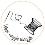 Wear Wiggle Waggle coupons