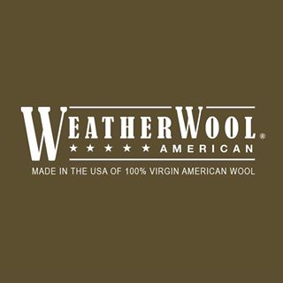 WeatherWool coupons