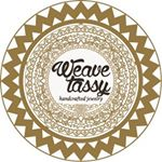 Weave Tassy Co coupons