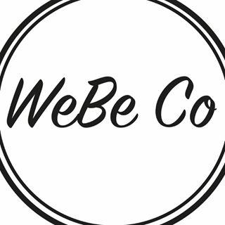 WeBe Co coupons