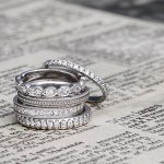 Wedding Rings Direct coupons