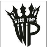 Weed Pimp Clothing coupons