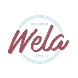 Wela Apparel coupons