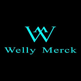 Welly Merck coupons