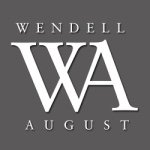 Coupon codes, promos and discounts for wendellaugust.com