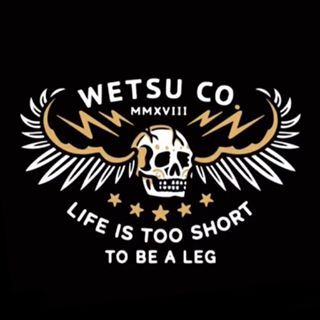 Wetsu Co promos, discounts and coupon codes