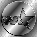 Wheaton Arms logo