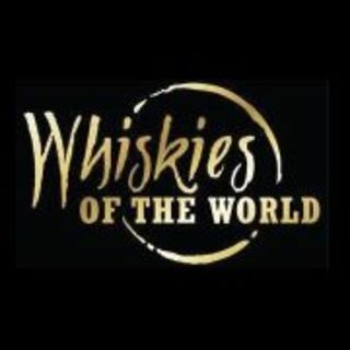 Coupon codes, promos and discounts for whiskiesoftheworld.com