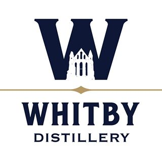 Whitby Distillery coupons