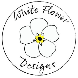 White Flower Designs coupons
