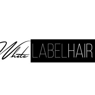 White Label Hair coupons