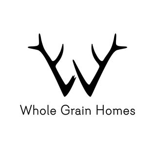 Whole Grain Homes coupons