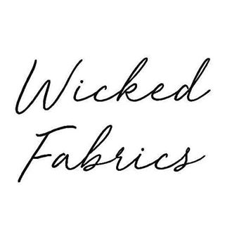 Coupon codes, promos and discounts for wickedfabrics.com.au