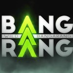 Wild Bangarang coupons