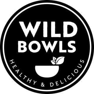 Wild Bowls coupons