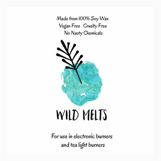 Wild Melts coupons