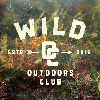 Wild Outdoors Club promos, discounts and coupon codes