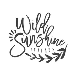 Wild Sunshine Threads coupons