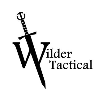 Wilder Tactical promos, discounts and coupon codes
