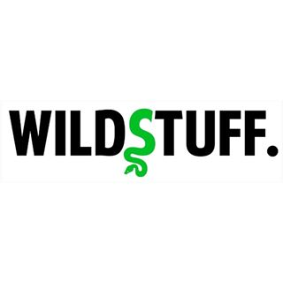 Coupon codes, promos and discounts for wildstuff-apparel.com
