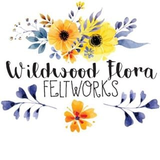 Wildwood Flora Felt coupons