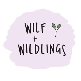 Coupon codes, promos and discounts for wilfandwildlings.com
