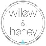 Willow & Honey coupons