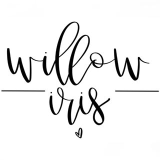 Willow Iris Co coupons