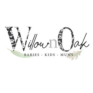 Willow N Oak coupons