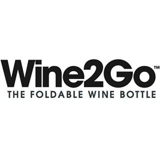 Wine 2 Go coupons