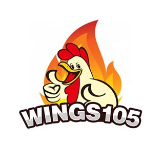 Wings105 coupons