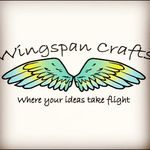 Wingspan Crafts coupons