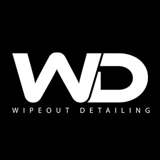Wipeout Detailing coupons