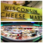 Wisconsin Cheese Mart coupons