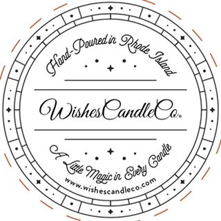Wishes Candle Co promos, discounts and coupon codes