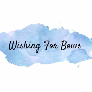 Wishing For Bows coupons