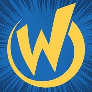 Wizard World coupon codes, promos and discounts