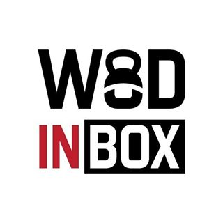 Coupon codes, promos and discounts for wodinbox.com