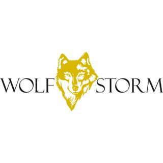 Wolf & Storm coupons