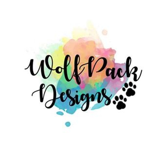 Wolf Pack Designs AU coupons
