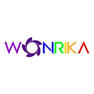 WONRIKA coupons