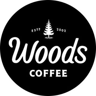 woods coupon code