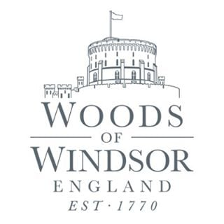 Woods Of Windsor UK coupons