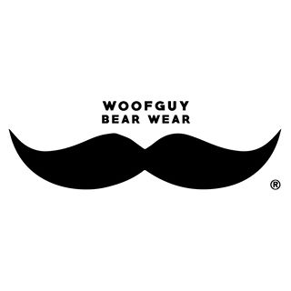 Woof Guy coupons