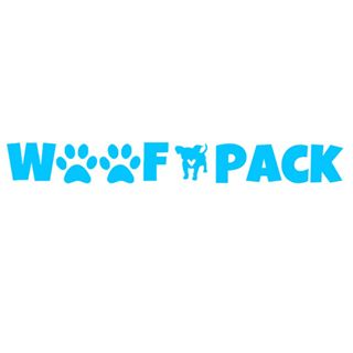 Woof Pack coupons